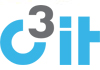 C3IT Microsoft Gold Partner